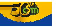 Caseificio Sociale di Manciano Logo